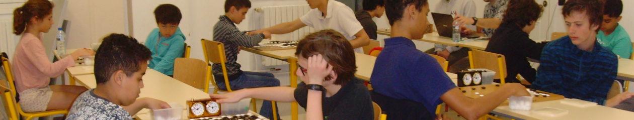 FFG Jeunes